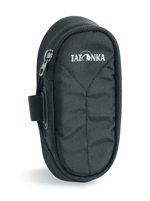 Tatonka Strap Case M black